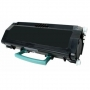 lexmark-e260dn-toner-cartridge