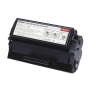 lexmark-e320-high-yield-toner-cartridge
