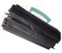 lexmark_e230_330_340_e232_toner_cartridge5